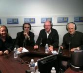 Radio ND mars 2012 pour site